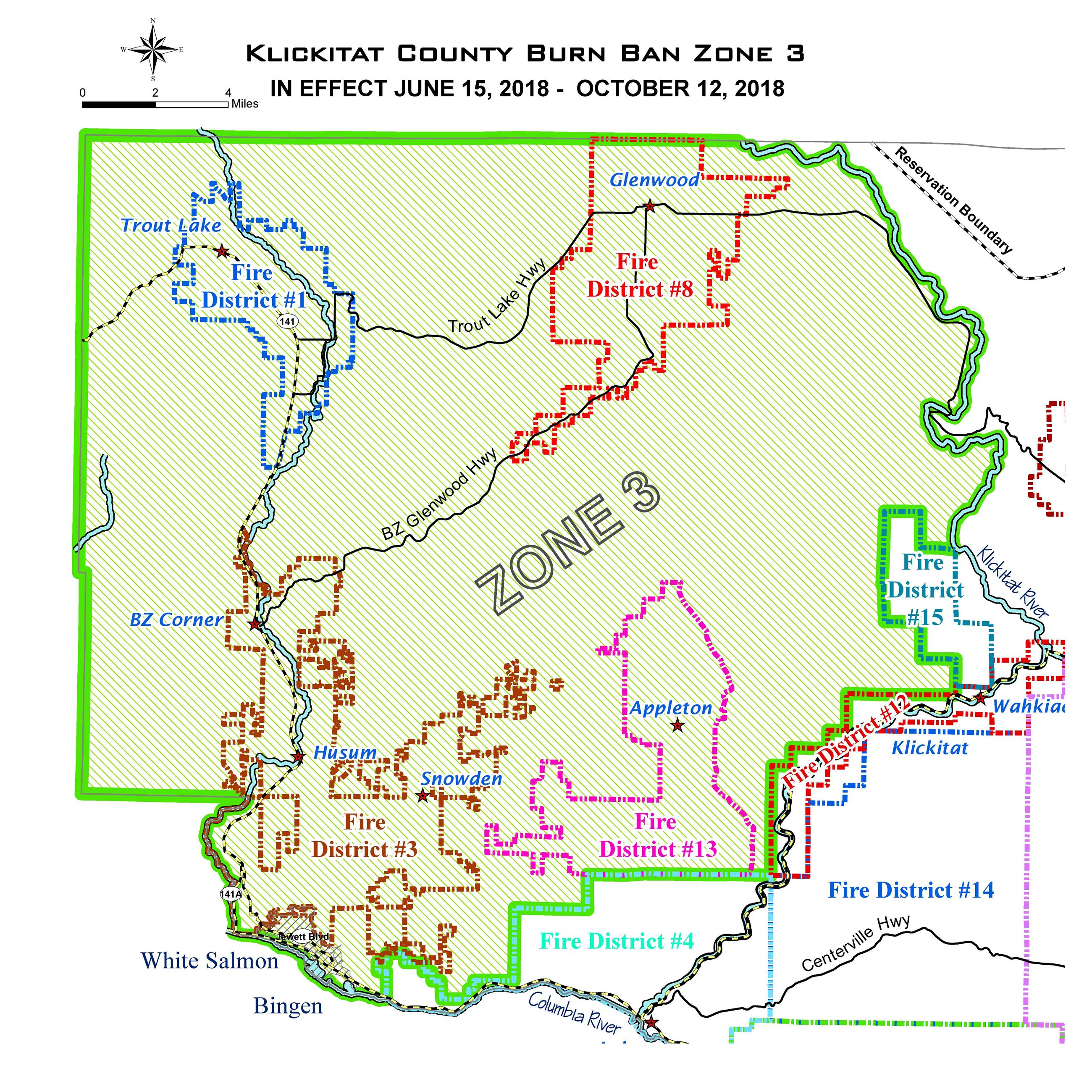 !!ZONE 3_KC Burn Ban_Extension_Oct 12 2018 Map