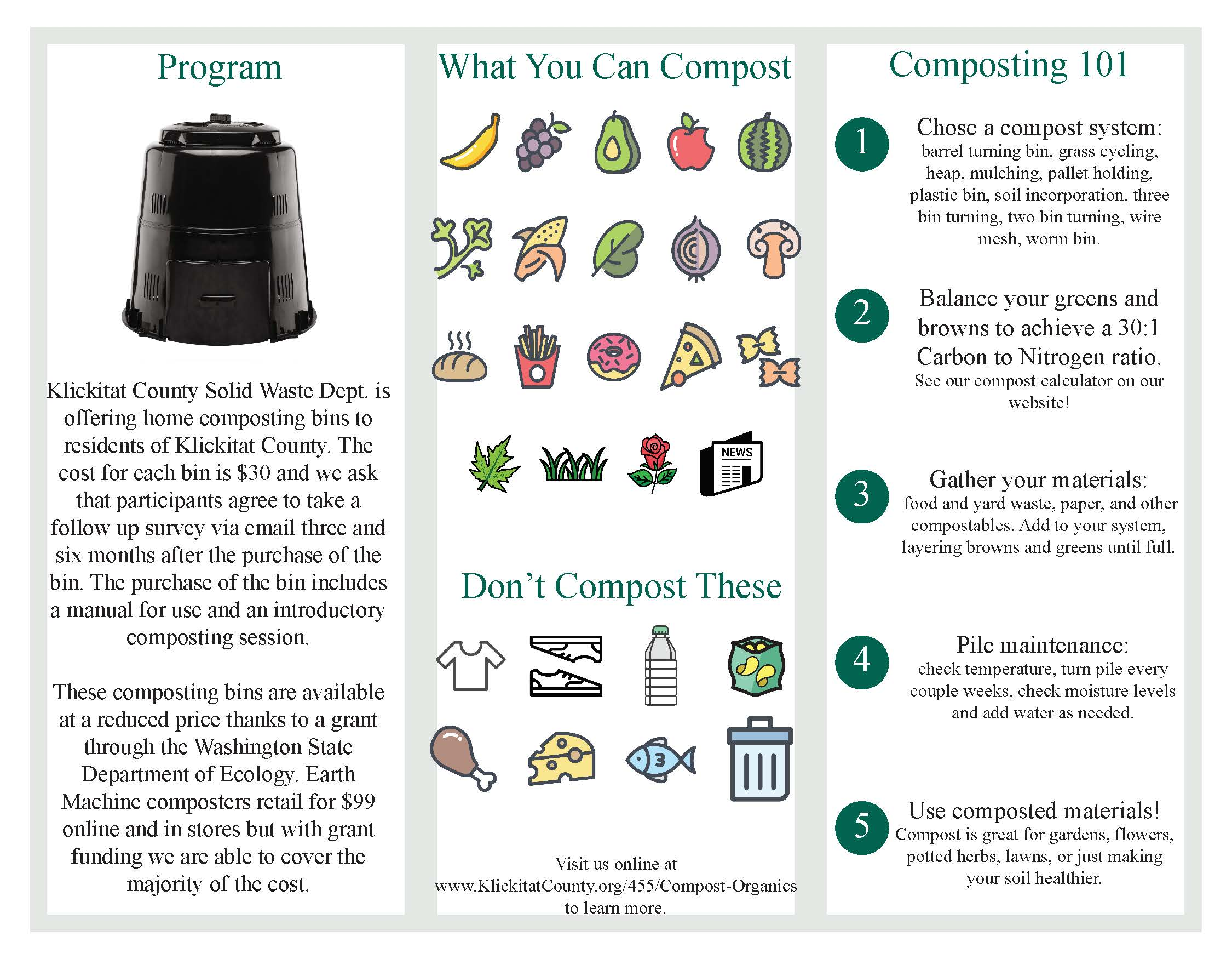 Home Compost Bin Flyer_Page_2