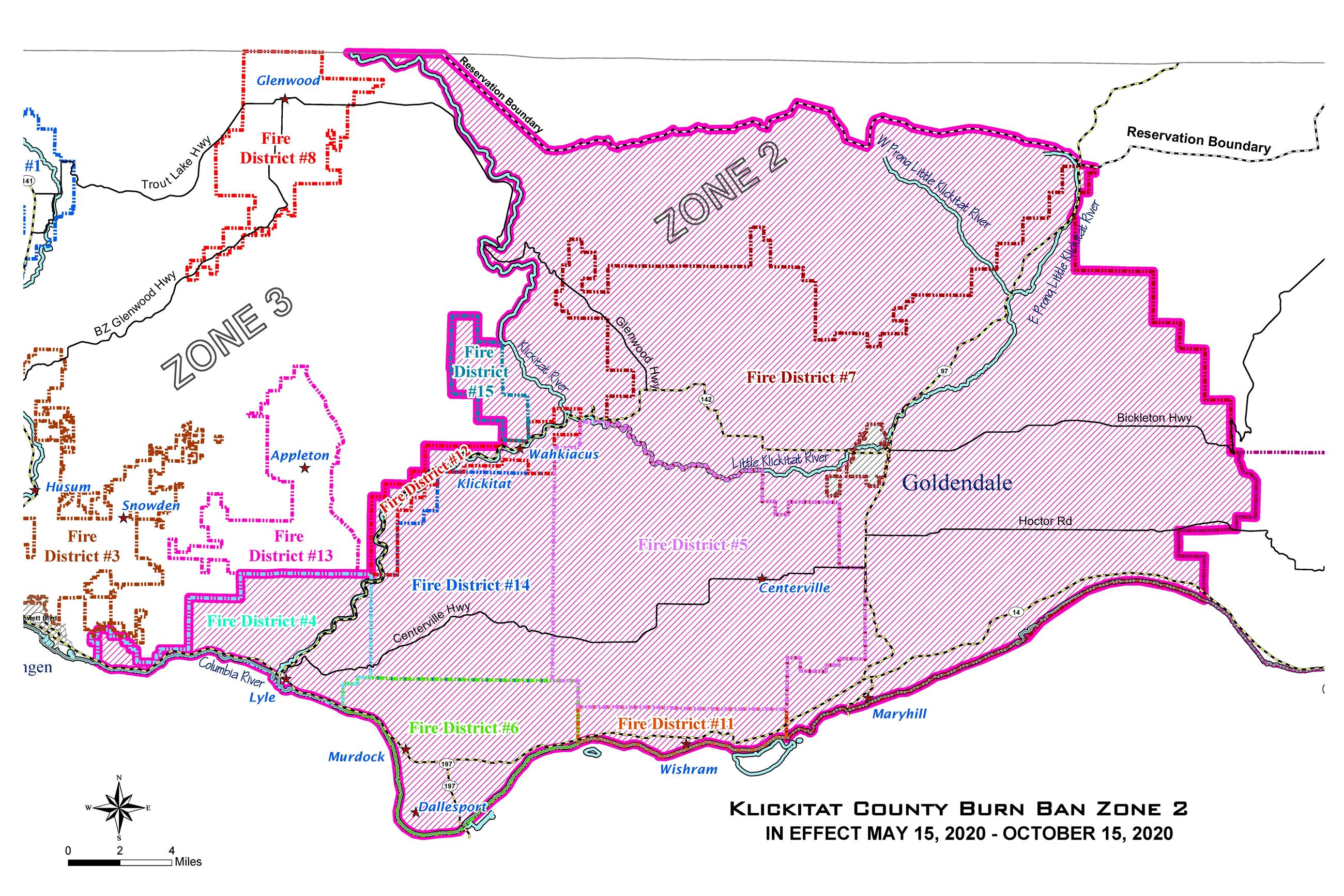 ZONE 2_KC Burn Ban_EXTENDED OCT 15-2020_Map