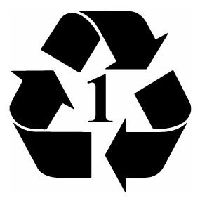 recycling-icon 1