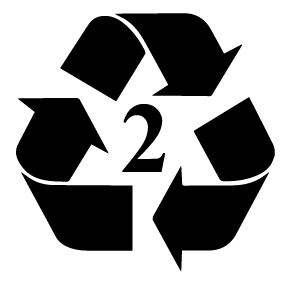 recycling-icon 2