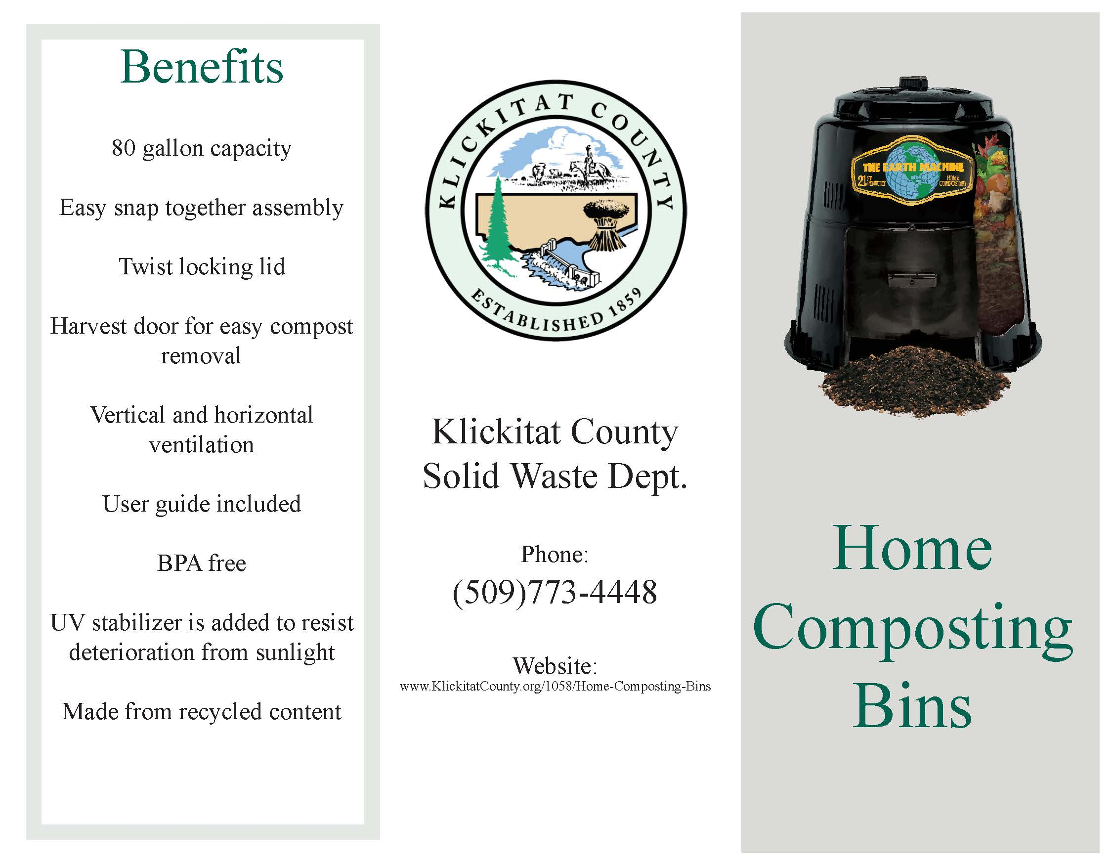 Home Compost Bin Flyer_Page_1
